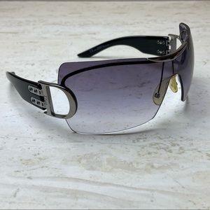 Authentic 🖤Dior Airspeed 1 Sunglasses